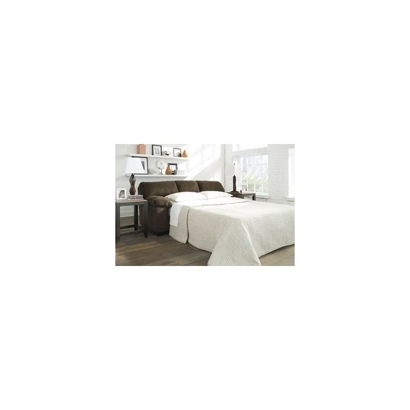 Prime Full Sofa Sleeper Cjindustries Chair Design For Home Cjindustriesco