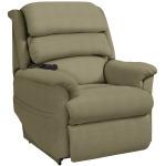 Astor Platinum Luxury-Lift PowerReclineXR w/ Six-Motor Massage & Heat