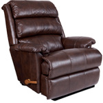 Astor Reclina-Way Recliner