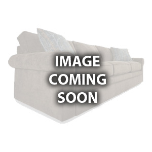 Jay Power Wall Recliner