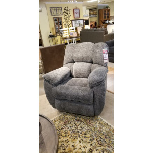 Weston Recliner - Piece