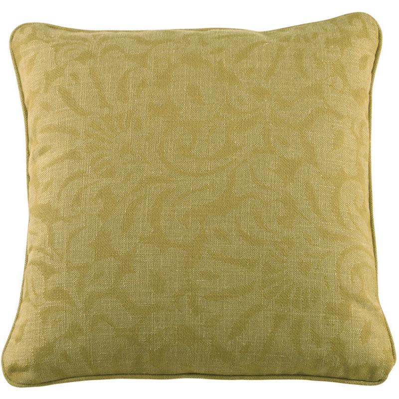 Marcalie Pillow