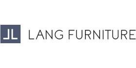 Lang Furniture Logo