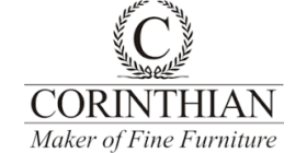 Corinthian Logo