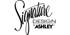 Signature Design by Ashley Logo