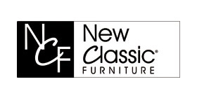 New Classic Home Furnishings Logo