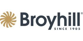 Broyhill Furniture Logo
