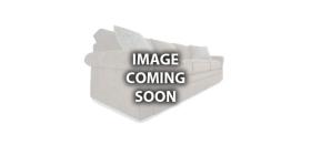 Ultra Comfort Logo