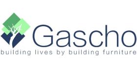 Gascho Furniture Logo